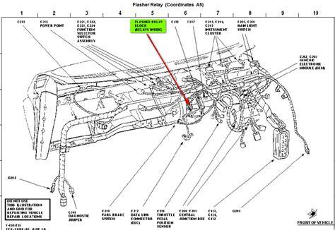 98 toyota tercel wiring diagram 98 toyota duet wiring