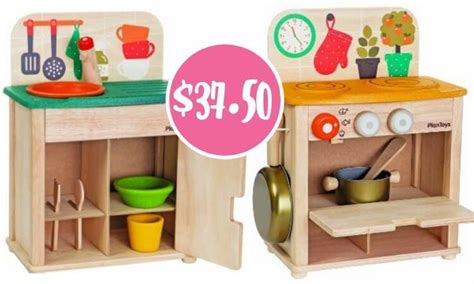 Plan Toys Kitchen by Best Price On Plan Toys Kitchen Set