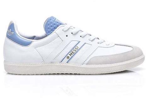 imagenes de zapatos adidas messi adidas lanza zapatillas de messi marca de gol