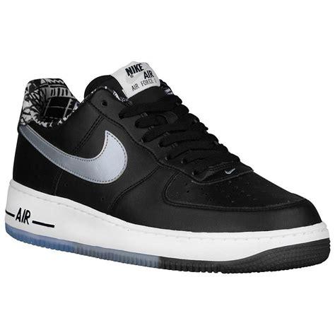 Nike Air One1 brand new s nike air one 1 low black nib ebay