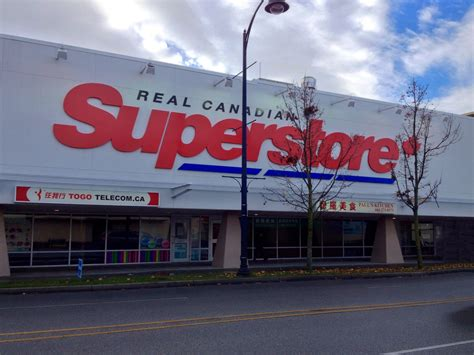 haircut superstore calgary canadian superstore jobs