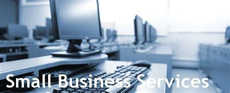 Small Home Business Computer It Services Support In Pleasanton Ca Tech Troubleshooters