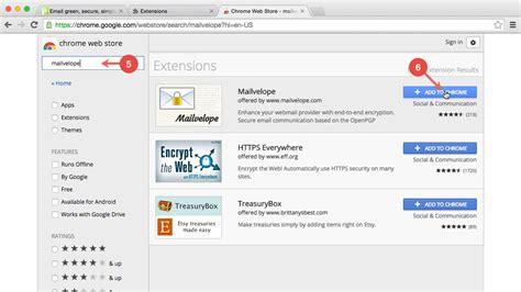 chrome installer install google chrome images usseek com