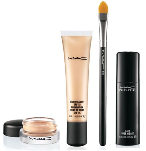 Mac C Shock Product by Pictures Of M A C Makeup Products