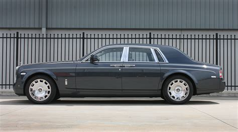 2015 rolls royce phantom price 2015 rolls royce phantom series ii review caradvice