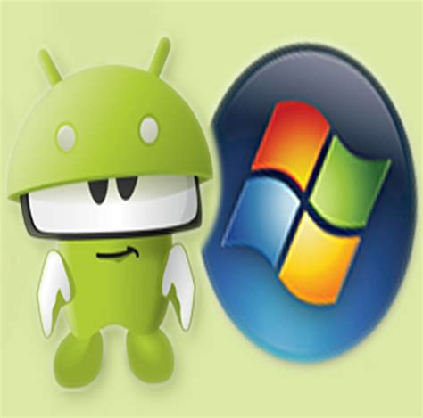 android apps on pc android apps on pc and install the rem