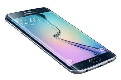 best site for mobile phones best smartphones mobile phones 2017 jan feb 2017 best