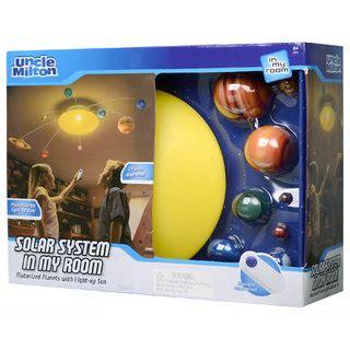 milton solar system in my room milton solar system in my room at best prices shopclues shopping store