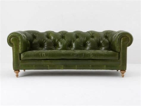 green leather sofa and loveseat leather and bonded leather sofas green leather couch
