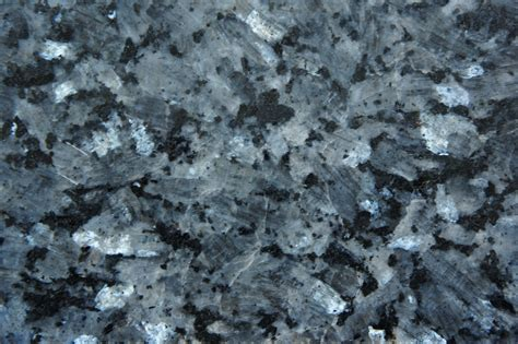 blue pearl granite with white blue pearl granite fabulous ideas about blue pearl