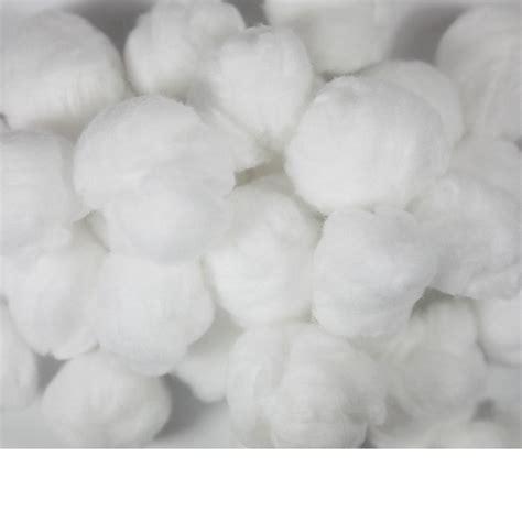 Medisoft Cotton 120 Balls spirometer antibacterial filter guardian x 10 world