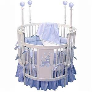 choo choo baby crib furniture