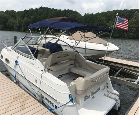 used four winns boats for sale by owner four winns vista boats for sale used four winns vista