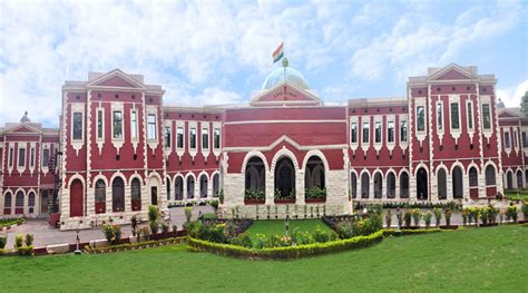 Government Mba College In Jharkhand by Jharkhand High Court Vacancies For Deposition Typist