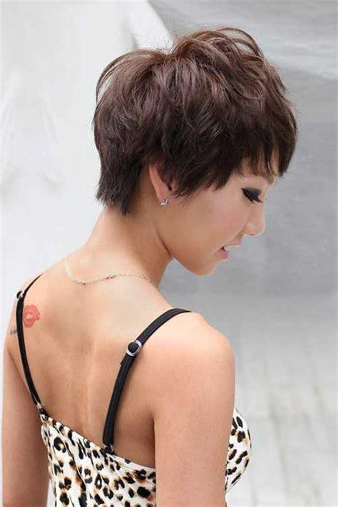 caschetti scalati scopri insieme a noi come sistemarlo capelli molto corti cosa scegliere in vista dell estate