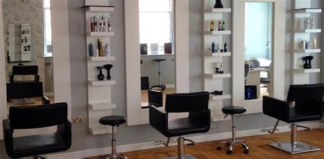 hairdresser glasgow central station the hub 187 treatwell new to treatwell uk