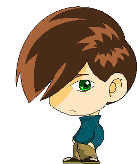 imagenes en movimiento de anime gifs animados de anime gifs animados