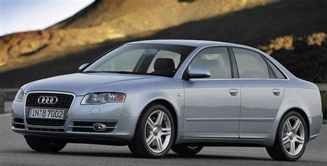 Audi A4 Betriebsanleitung by 2005 Audi A4 Owners Manual Audi Owners Manual
