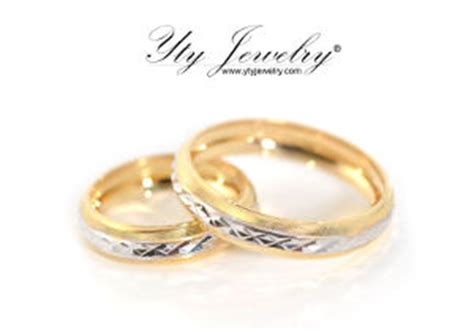 the most beautiful wedding rings cheap gold wedding ring