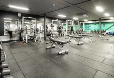 puregym reading caversham road flexible gym passes rg