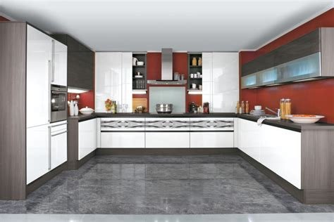 Www Kitchen Interior Design Photo Interior Exterior Plan Make Small Changes To Your Simple Looking Kitchen For Big Effects