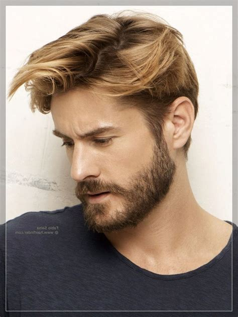 how to choose the right beard according to your face shape how to find the best beard style for your face shape