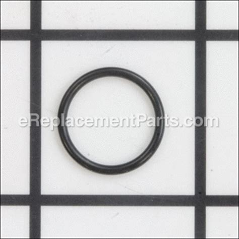 honda es parts list  diagram type avin gx   ereplacementpartscom