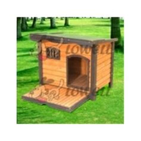 plywood dog house plans the dog clothes on pinterest dog clothing dog houses and boy dog clothes