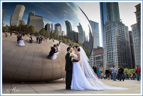 Chicago Wedding Photographers   Top Wedding Photographer