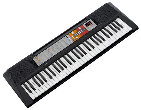 Dan Spesifikasi Keyboard Yamaha Psr F50 yamaha psr f50 home keyboard price review and buy in dubai abu dhabi and rest of united arab