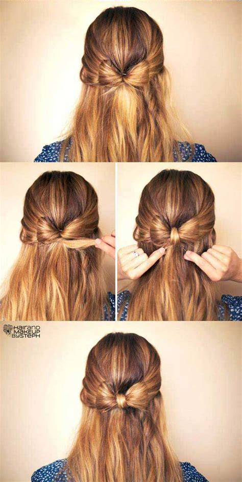 winter hairstyles steps 276 best images about hair styles on pinterest