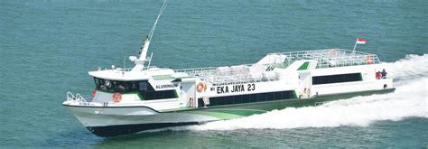 jual gili fast boat kaskus jual fast boats to the gili islands eka jaya semaya one