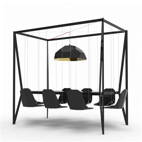 funny swing funny swing table