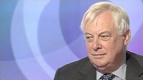 patten university email bbc news lord patten on university funding