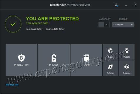 Bitdefender Giveaway - bitdefender giveaway html autos post