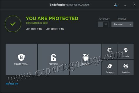 Antivirus Giveaway - bitdefender antivirus license giveaway for christmas along