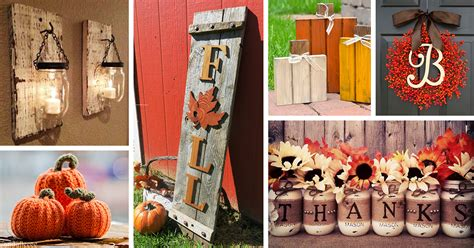 etsy fall decor 21 fabulous etsy fall decorations to buy in 2017