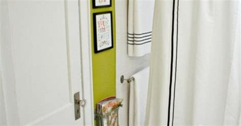 shower curtains hotel style still love the hotel style towels and shower curtain from