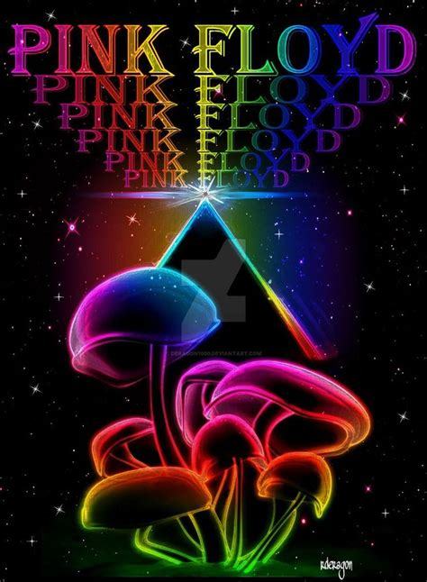 pink poster pink floyd band poster www imgkid com the image kid