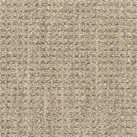 woven cane floor l carpet natural boucle q1114 rattan flooring by shaw