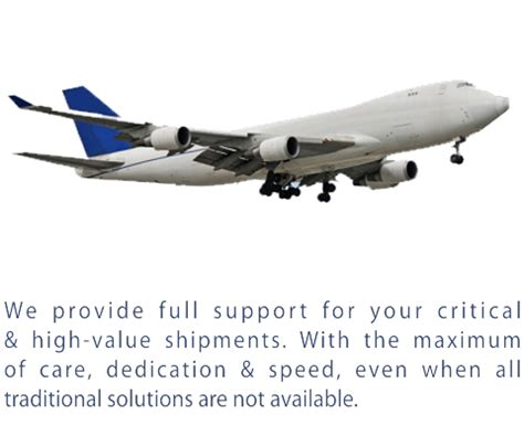 freight services purolator diplomatic courier