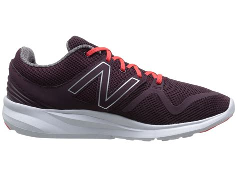 Harga New Balance Vazee Coast new balance vazee coast in purple for lyst