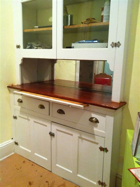 pull up cabinet pull up kitchen cabinets tiny home plans