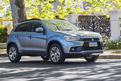 asx mitsubishi 2017 price 2017 mitsubishi asx car wallpaper mitsubishi xpander review