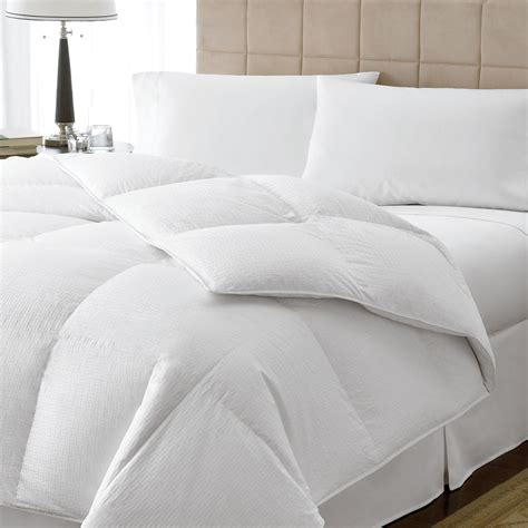 clean down comforter down comforter full size green what is a level 1 down