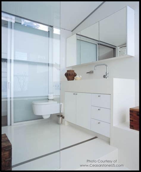 premier home design and remodeling premier home design remodeling you home part 2 of 6 san