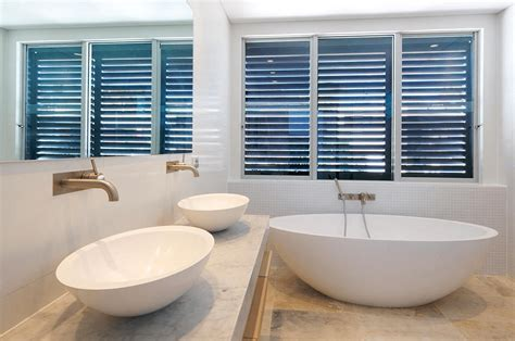 budget bathroom renovations how much does a bathroom renovation cost