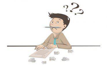 come si scrive un testamento olografo testamento olografo cos 232 e come si fa