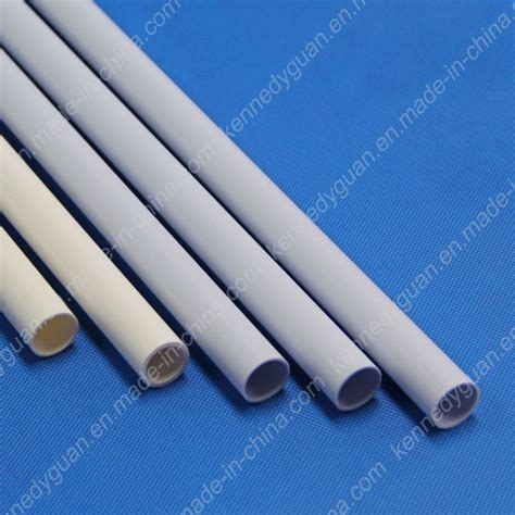 Klem Pipa Pvc 20 Mm Clipsal 100 Pcs china pvc electrical conduit pipe 20mm photos pictures made in china