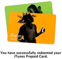 Taobao Itunes Gift Card - hackers kraken algoritme itunes vouchers it pro nieuws tweakers